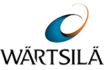 Wartsila India Ltd.