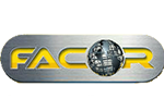 Facor Power Ltd.