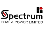 Spectrum Coal & Power Ltd.