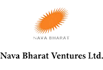 Nava Bharat Ventures Ltd.