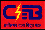 Chhattisgarh Power Generation