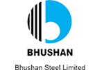 Bhushan Steel Ltd.