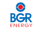 BGR Energy Ltd.